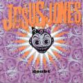 jesusjones-doubt