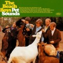 beachboys-petsounds