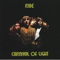 ride-carnivaloflight