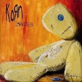 korn-issues