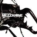massiveattack-mezzanine
