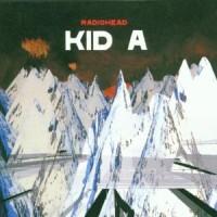 radiohead-kida
