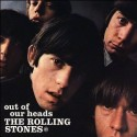rollingstones-outofourheads