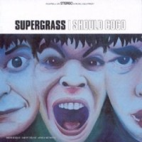 supergrass-coco
