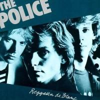 Police-ReggattaDeBlanc