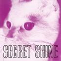 SecretShine-Untouched