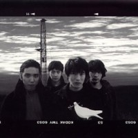 mr.children-discovery