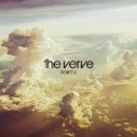 verve-forth