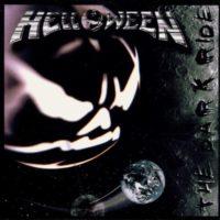helloween-darkride