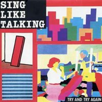 SingLikeTalking-TryAndTryAgain